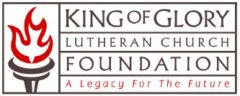 King of Glory Foundation