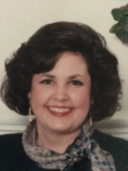 Debbie Jacob